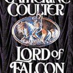 [PDF] [EPUB] Lord of Falcon Ridge (Viking, #3) Download