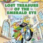 [PDF] [EPUB] Lost Treasure of the Emerald Eye (Geronimo Stilton, #1) Download