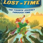 [PDF] [EPUB] Lost in Time (Geronimo Stilton Journey Through Time #4) Download