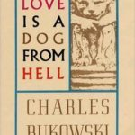 [PDF] [EPUB] Love Is a Dog from Hell Download