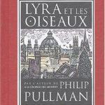 [PDF] [EPUB] Lyra et les oiseaux Download