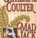 [PDF] [EPUB] Mad Jack (Brides, #4) Download
