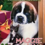 [PDF] [EPUB] Maggie and Max (The Puppy Place, #10) Download