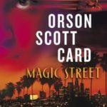 [PDF] [EPUB] Magic Street Download