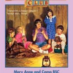 [PDF] [EPUB] Mary Anne and Camp BSC (The Babysitters Club, #86) Download