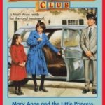 [PDF] [EPUB] Mary Anne and the Little Princess (The Baby-Sitters Club, #102) Download