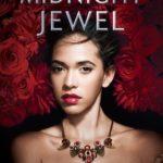 [PDF] [EPUB] Midnight Jewel (The Glittering Court, #2) Download