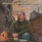 [PDF] [EPUB] Mister October, Volume I – An Anthology in Memory of Rick Hautala Download
