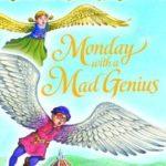 [PDF] [EPUB] Monday with a Mad Genius Download