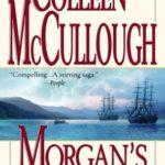[PDF] [EPUB] Morgan's Run Download