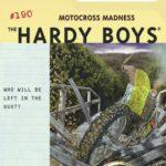 [PDF] [EPUB] Motocross Madness Download