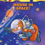 [PDF] [EPUB] Mouse in Space! (Geronimo Stilton, #52) Download