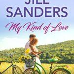[PDF] [EPUB] My Kind of Love (Pride, Oregon #2) Download