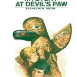 [PDF] [EPUB] Mystery at Devil's Paw (Hardy Boys, #38) Download
