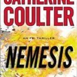 [PDF] [EPUB] Nemesis (FBI Thriller, #19) Download