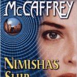[PDF] [EPUB] Nimisha's Ship Download