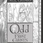 [PDF] [EPUB] Odd and the Frost Giants Download