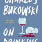 [PDF] [EPUB] On Drinking Download