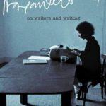 [PDF] [EPUB] On Writers and Writing Download