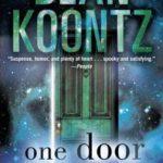 [PDF] [EPUB] One Door Away from Heaven Download