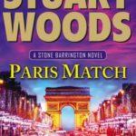 [PDF] [EPUB] Paris Match (Stone Barrington, #31) Download