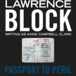[PDF] [EPUB] Passport to Peril Download