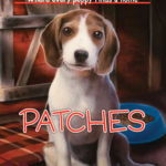 [PDF] [EPUB] Patches (The Puppy Place, #8) Download
