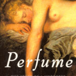 [PDF] [EPUB] Perfume: The Story of a Murderer Download