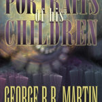 [PDF] [EPUB] Portraits of His Children Download