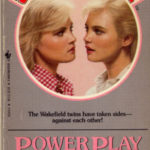[PDF] [EPUB] Power Play (Sweet Valley High, #4) Download