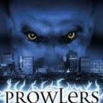[PDF] [EPUB] Prowlers (Prowlers, #1) Download