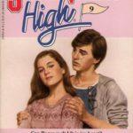[PDF] [EPUB] Racing Hearts (Sweet Valley High, #9) Download
