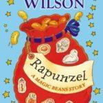 [PDF] [EPUB] Rapunzel: A Magic Beans Story Download