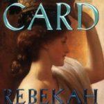 [PDF] [EPUB] Rebekah (Women of Genesis, #2) Download