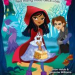 [PDF] [EPUB] Red Riding Hood Gets Lost (Grimmtastic Girls, #2) Download