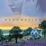 [PDF] [EPUB] Redemption (Redemption, #1) Download