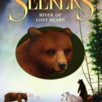 [PDF] [EPUB] River of Lost Bears (Seekers: Return to the Wild, #3) Download