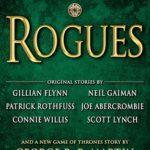 [PDF] [EPUB] Rogues Download