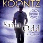 [PDF] [EPUB] Saint Odd (Odd Thomas, #7) Download