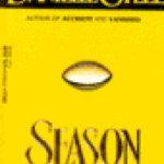 [PDF] [EPUB] Season of Passion Download