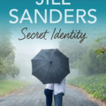 [PDF] [EPUB] Secret Identity (Secret, #5) Download
