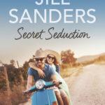 [PDF] [EPUB] Secret Seduction (Secret , #1) Download