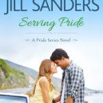 [PDF] [EPUB] Serving Pride (Pride, #0.5) Download