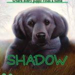 [PDF] [EPUB] Shadow (The Puppy Place, #3) Download