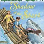 [PDF] [EPUB] Shadow of the Shark (Magic Tree House, #53) Download