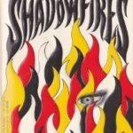 [PDF] [EPUB] Shadowfires Download