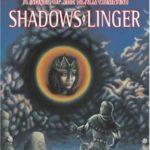 [PDF] [EPUB] Shadows Linger (The Chronicles of the Black Company, #2) Download