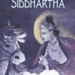 [PDF] [EPUB] Siddhartha Download