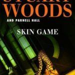 [PDF] [EPUB] Skin Game (Teddy Fay #3) Download