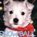 [PDF] [EPUB] Snowball (The Puppy Place, #2) Download